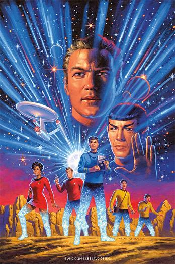 Star Trek : Year Five [TOS;2019] Year-five-cover-696x1045