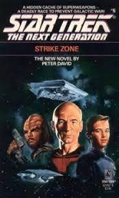 Zone de frappe [TNG;1989] Zonedefrappe