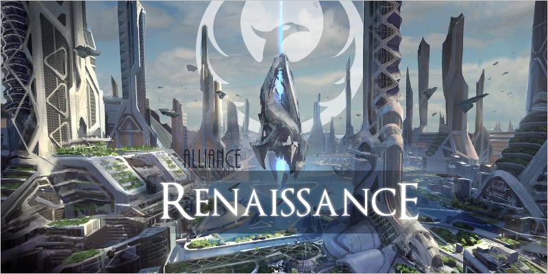Alliance Renaissance