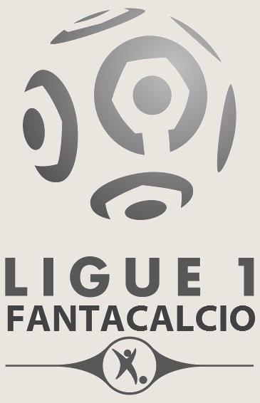 FANTACALCIO L1 2017/18