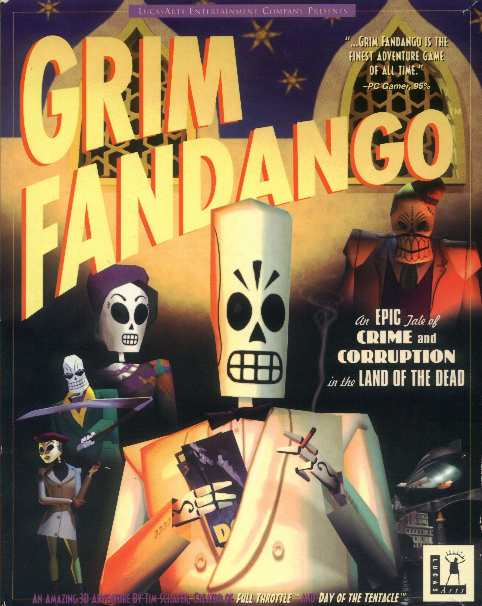 ¿Cuál es la mejor Aventura Gráfica clásica ? Grim-fandango_box_front_1600x2012
