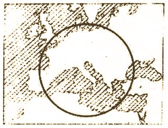 4 - Zanimljivosti iz astronomije - Page 3 Normal_1343273714-1