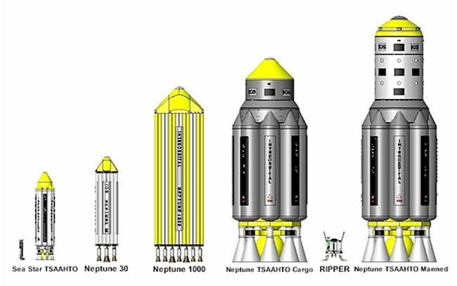 Interorbital System, nouveaux lanceurs très LOW COST... Normal_1351670419-1