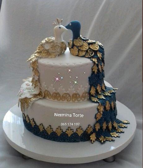 Svadbene torte - Page 12 Torte1