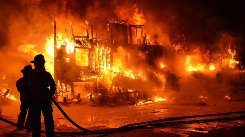Katastrofalni požar u Australiji - Page 3 Lisle-verte-fire