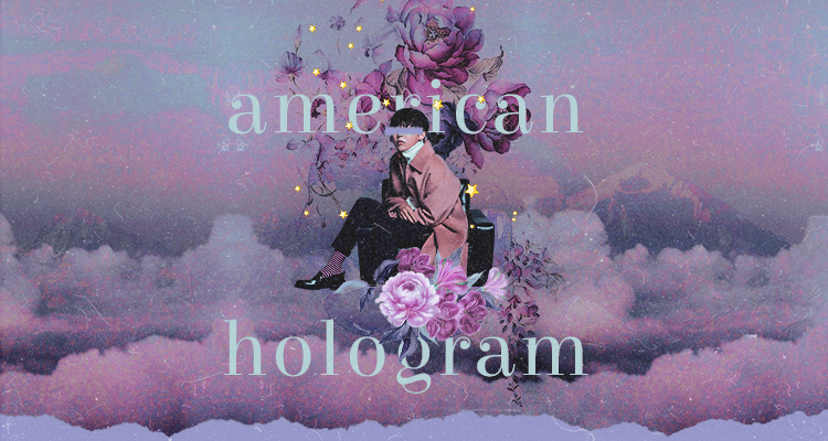 AMERICAN HOLOGRAM