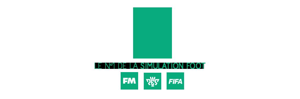 MF - Simu foot depuis 2012