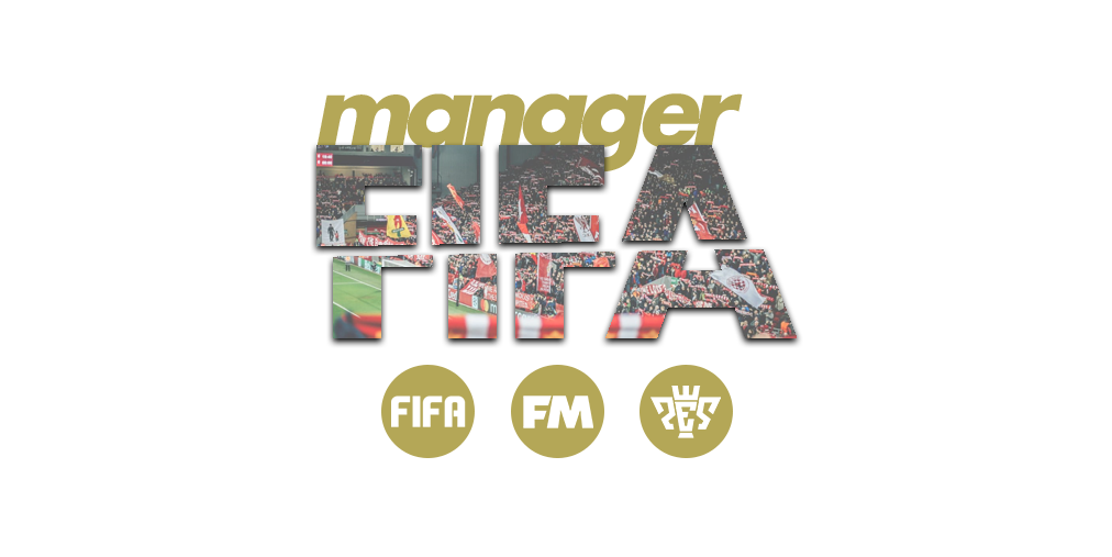Manager Fifa