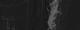Tag 8ca0b9 sur Supernatural - Darkest Hour W7oxR