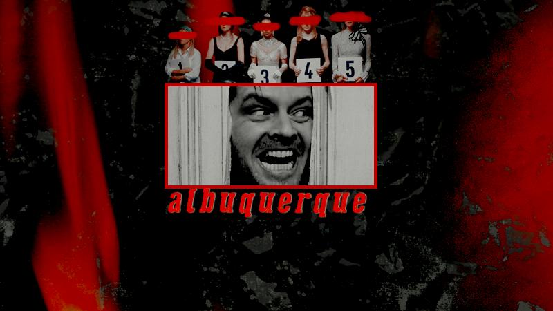 Forumactif.com : Albuquerque, USA Yyb8Q
