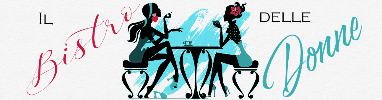 Il Bistro delle Donne