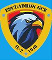 Escuadrón GCE