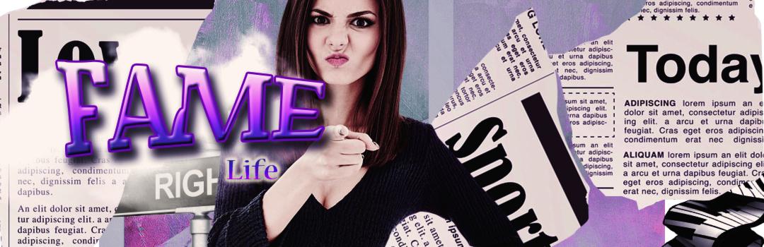 FameLife