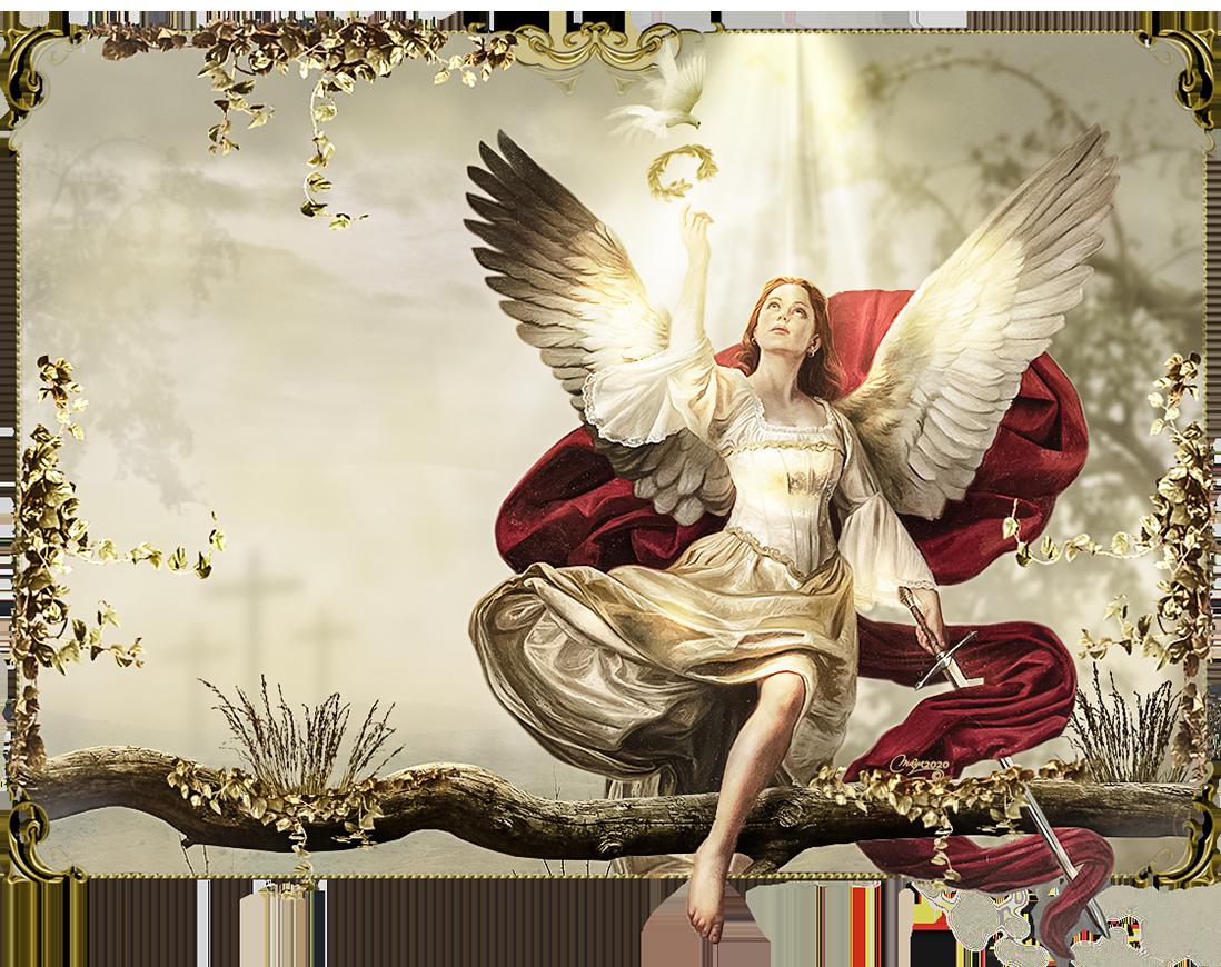 Magic-Photoshop - Portale PROVA-PASQUA-angelo-2020