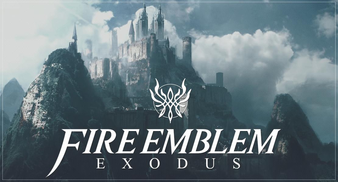 Fire Emblem Exodus Banner-por-defecto-4