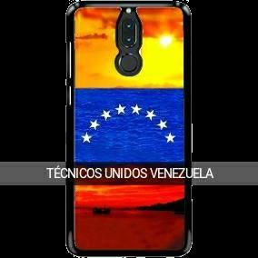 TECNICOS UNIDOS VENEZUELA