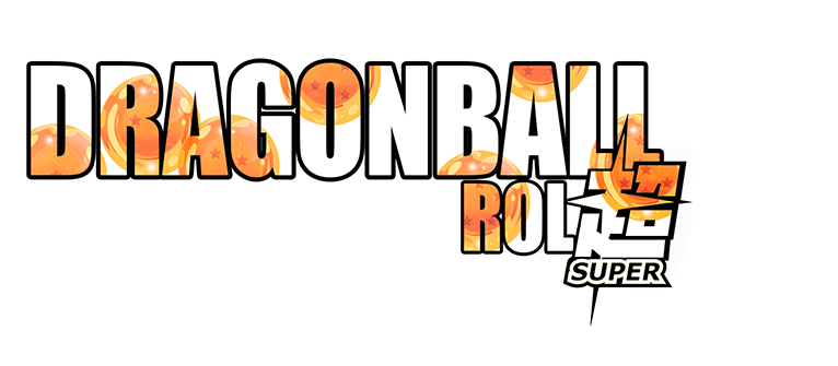 Dragon Ball R