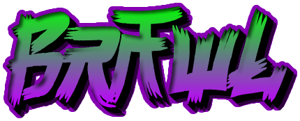 ¡BRAWL Wrestling!