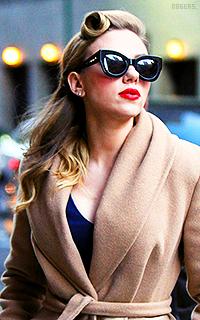 Scarlett Johansson 0fUDAjr