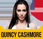[F] [Semi pro] Quincy Cashmore 1rDTojq