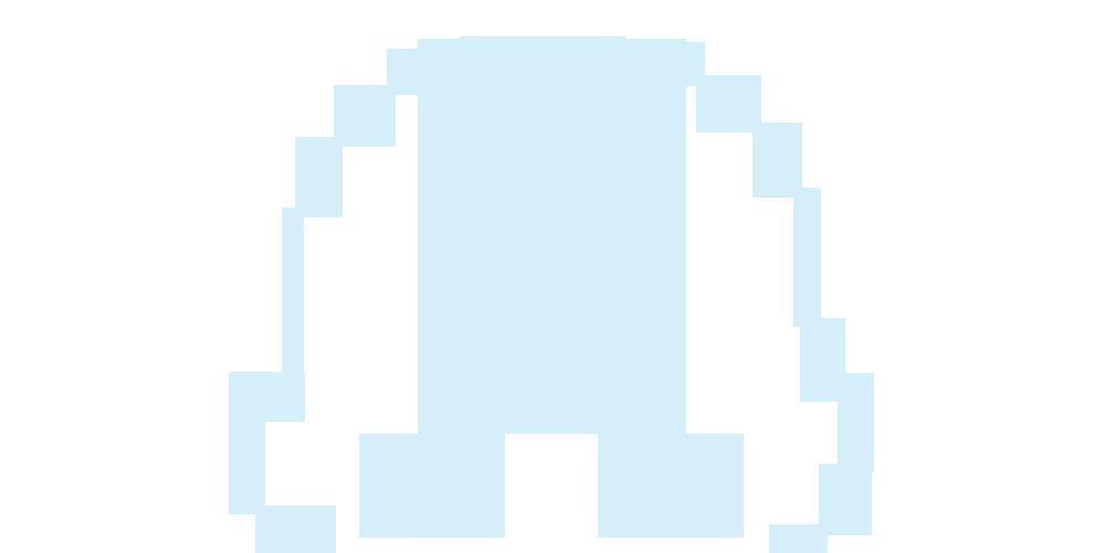 avatar: the legacy