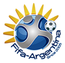 Faces Futbol Argentino PACK 19 5vGErFm