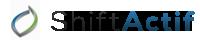 ShiftActif fórum