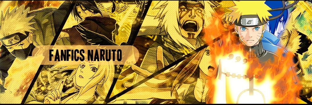 Fanfisc Naruto