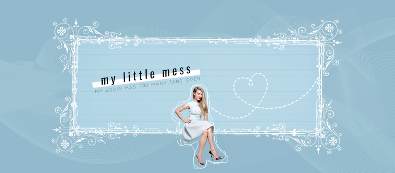 littlemess