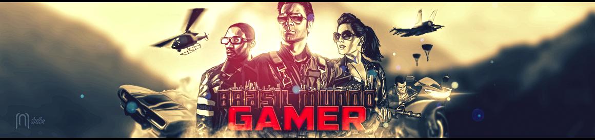 Brasil Mundo Gamer® - Portal 8Yuln6a