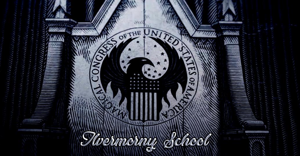 ILVERMORNY SCHOOL