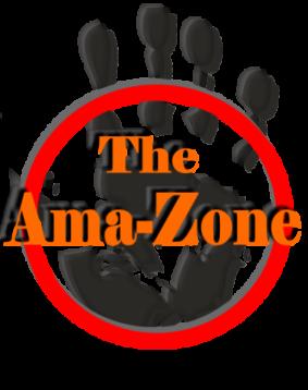 The Ama-Zone
