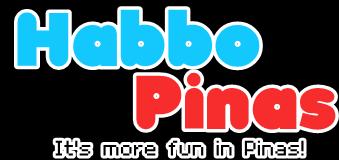 HabboPinas Forum