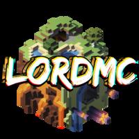 LordMC