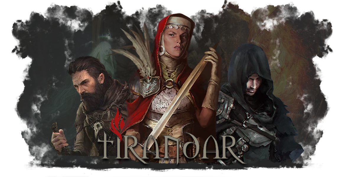Tirandàr - RPG Dark Fantasy Bu8d2IR