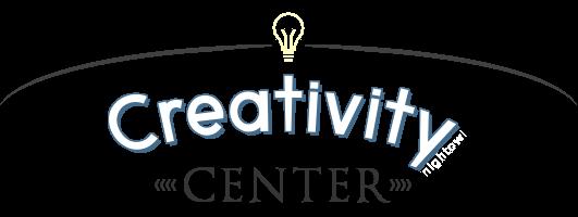 Creativity Center