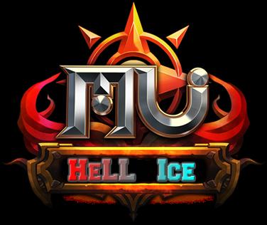 HeLL-IceMU Online