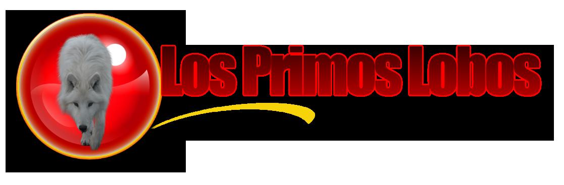 Los Primos Lobos