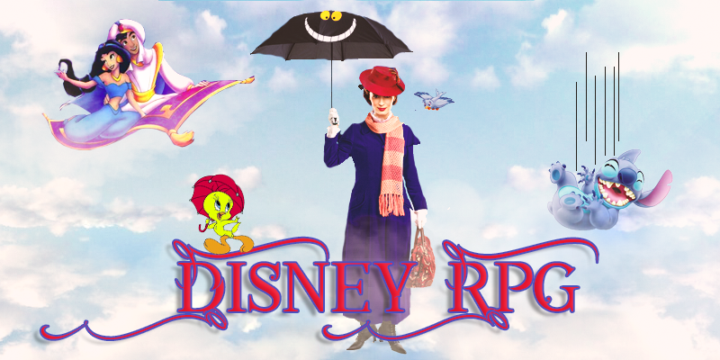 ♥°•.¸ Once ☆ Upon ★ a ☆ Time ¸.•*´♥´*•.¸°•.¸ Disney ☆ R ♥ P ☆ G ♥