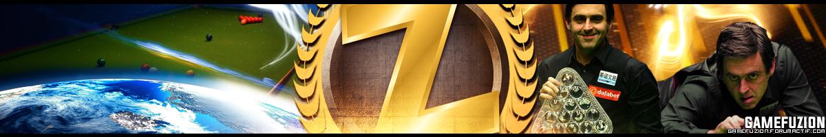 GamefuZion | Official forum