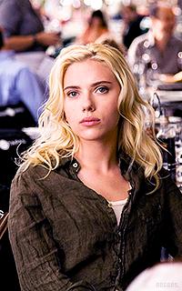 Scarlett Johansson O6Awh1i
