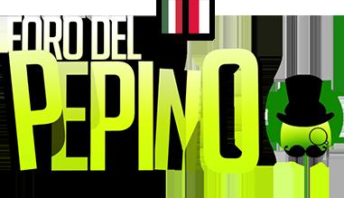 Foro gratis : Pepino League - Portal Pdh8hBY
