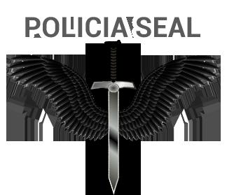 Polícia SEAL ®