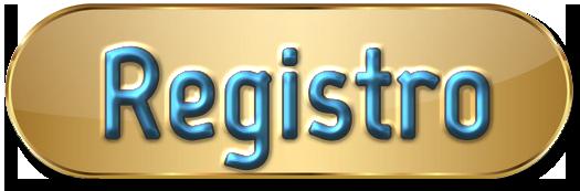 Registrarse