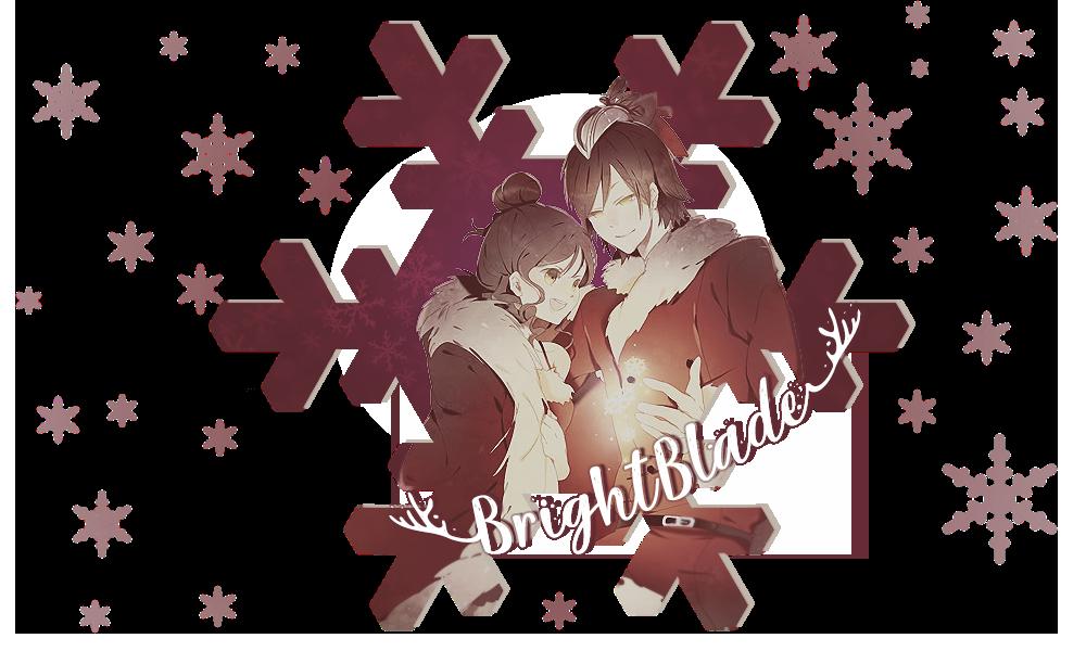 Académie Brightblade
