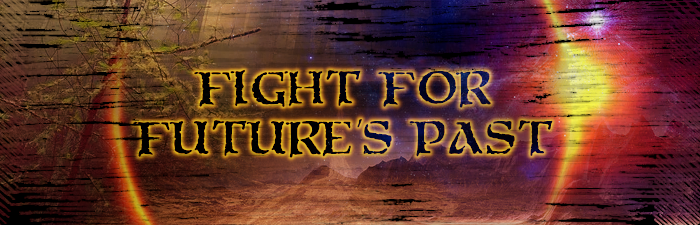 Free forum : Fight For Futures Past VQ0NwoR
