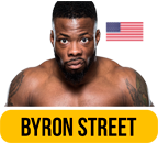 [Rookie] Byron Street WRk6FYr