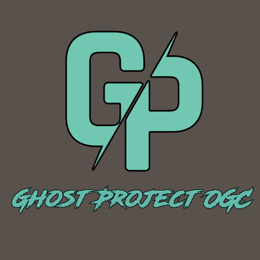 GP OGC