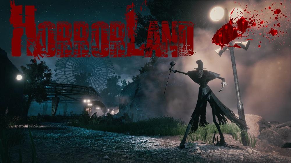 Horrorland foro de rol yaoi +18 RPG