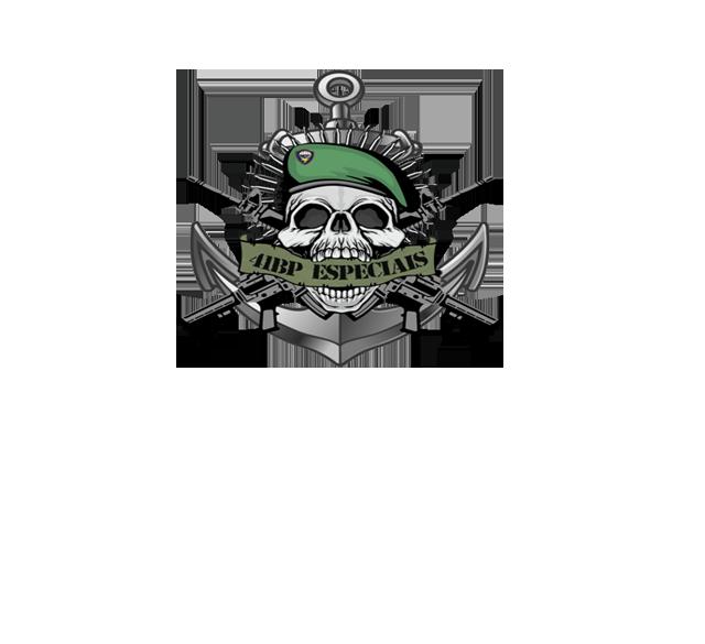 41° Brigada de Operações Especias